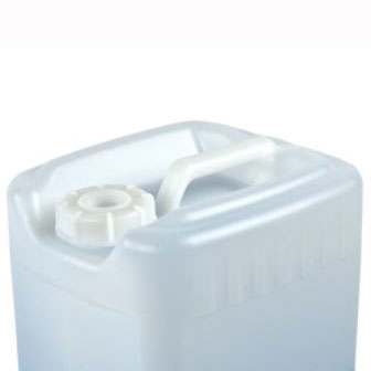 Life Solution (6 Gallons)